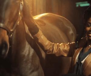 Azealia Banks Liquorice video oficial