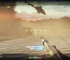 Chécate el trailer de Armored Kill, la nueva expansión de Battlefield 3