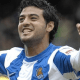 Carlos Vela a la Real Sociedad