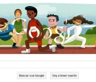 doodle-juegos-olimpicos