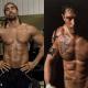 Tom Hardy enfrentará en combate boxeador profesional