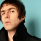 "Liam Gallagher cerrará los Olímpicos con ""Wonderwall"""