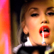 "Video: No Doubt ""Settle Down"""