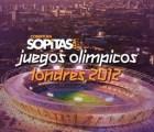 En vivo México vs Gabón y todas las competencias de Londres 2012