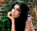 Vienen más discos póstumos de Amy Winehouse