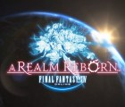 Final Fantasy XIV: A Realm Reborn, espectacular nuevo tráiler