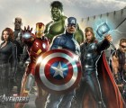 Video: Los errores de 'The Avengers'