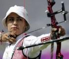 Aída Román y Mariana Avitia dan otras dos medallas a México en Tiro con Arco