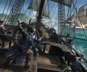 assassins-creed-3-naval