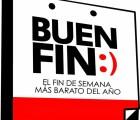 buenfin2012