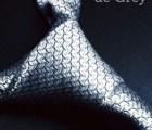 """""""Cincuenta Sombras de Grey"""" fue el libro más vendido durante el 2012 en México"""
