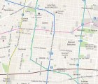 google_maps_transporte_df
