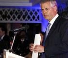 El gobierno nos engañó: Joaquín Vargas MVS
