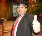 """Proximamente la """"boda del milenio"""" en el Zócalo, ¿qué político """"famoso"""" la protagonizará?"""