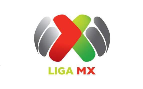 En vivo: Todos los partidos de la Liga MX, el doblete de Chicharito y la goleada del Madrid!