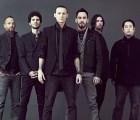 Deja que tus fotos de Facebook sean parte del nuevo video de Linkin Park