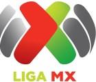 En vivo los partidos de la jornada 3 de la Liga MX