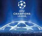 En vivo los partidos, ronda Champions, Concacaf y Copa MX
