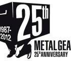 metal-gear-25