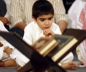 ramadan_ninos_ropa