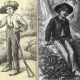 La ABC planea drama de Tom Sawyer y Huckleberry Finn