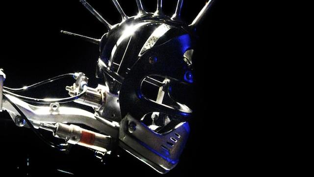 stickboy-robot-baterista