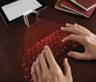 tecladolaser3