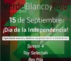 15_de_septiembre_ccd