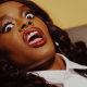 "Video: Azealia Banks ""1991"""