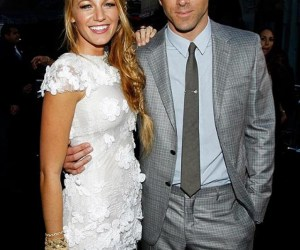 Blake_Lively_y_Ryan_Reynolds_1