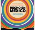 Hecho-en-Mexico