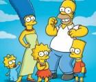 Échenle un ojo al adelanto de la temporada 24 de Los Simpson