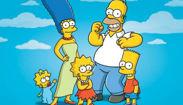 Los-Simpsonparalatemp24