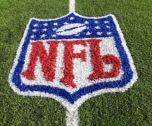 NFLMondayNight