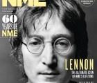 John Lennon: El mayor icono musical de las últimas seis décadas, según NME
