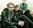 "Video: A Place to Bury Strangers ""Leaving Tomorrow"""