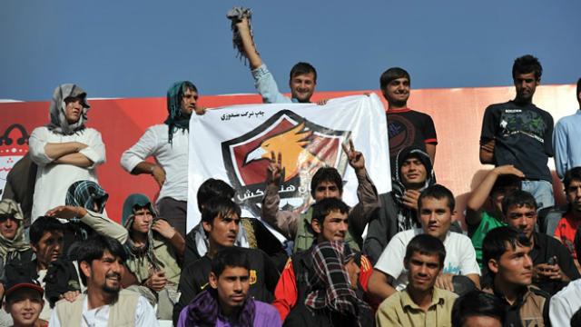 elfutbolenafganistan