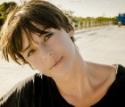 "RUMBO AL CAPITAL: Cat Power es una cazadora de zombies en su video ""Cherokee"""