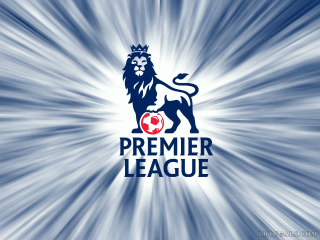 logo_premier_league