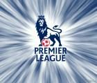 En vivo: Liga Española, Serie A, Liga MX y revive los goles del día!