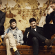 "Video: Mumford & Sons ""Lover of the Light"""