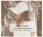 Nuevo disco de Natalia Lafourcade en homenaje a Agustín Lara