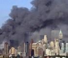 9/11: el día que cambió al mundo