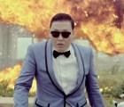 """TREND-KILLER: Explicamos la popularidad detrás de """"Gangnam Style"""""""