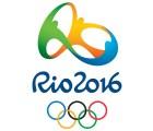 ¡Ya están listos los precios de los boletos para Río 2016!