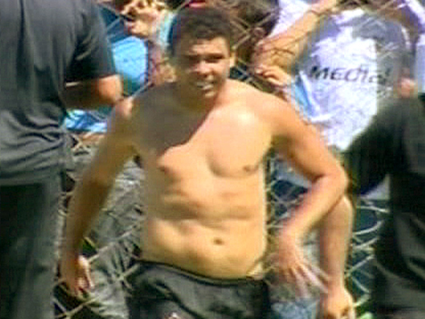 ronaldo-gordo2