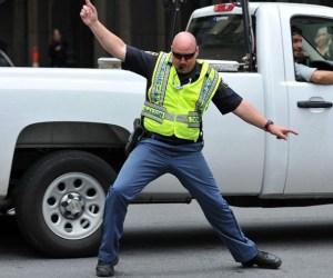 sheriff dance5