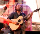 "Escucha en su totalidad ""Ghost on Ghost"", nuevo CD de Iron and Wine"