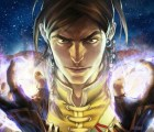 Fable: The Journey, tráiler de lanzamiento