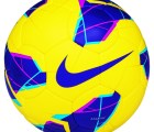 High-Vis-Ball_OnWhite_Plaine (1)